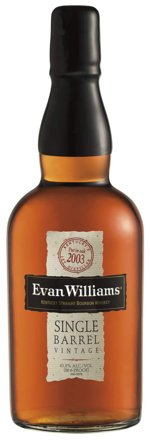 hh_evan-williams-single-barrel-2003.png