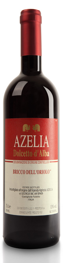 it24_azelia_dolcetto.jpg