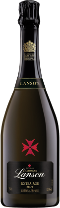 lanson-extra_age.png