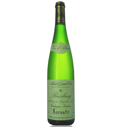 riesling_vt.png